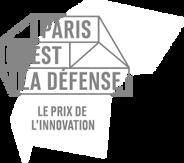 Paris Ouest La Défense