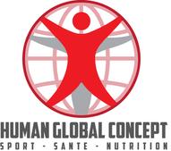 HUMAN GLOBAL CONCEPT.png