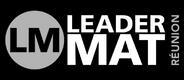 Leader Mat Réunion
