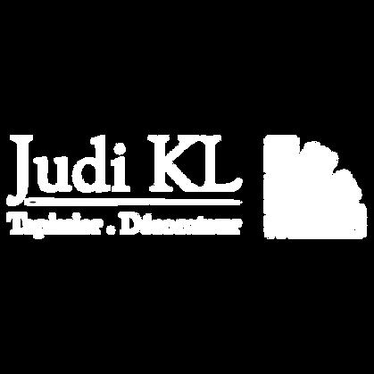 judikl.png