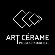ART CERAME