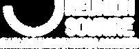 Logo blanc SCM Réunion Sourire.png