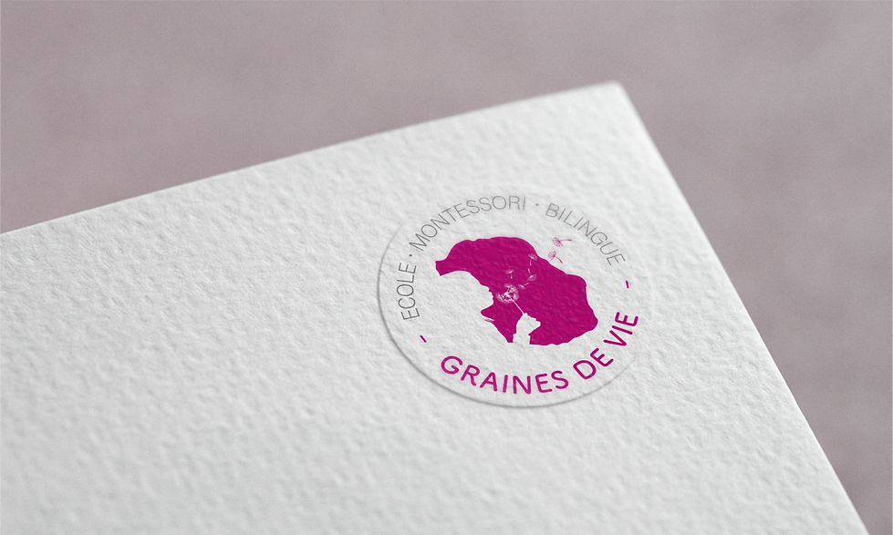 GdV logo Work.png