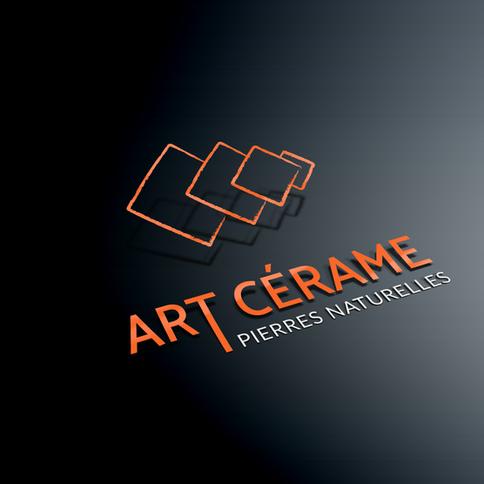 Art Cérame