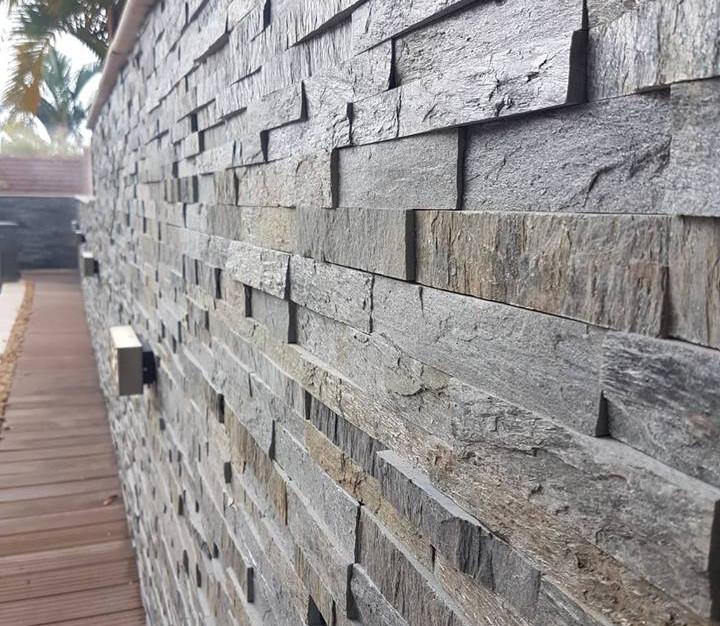 deoli-green-parement