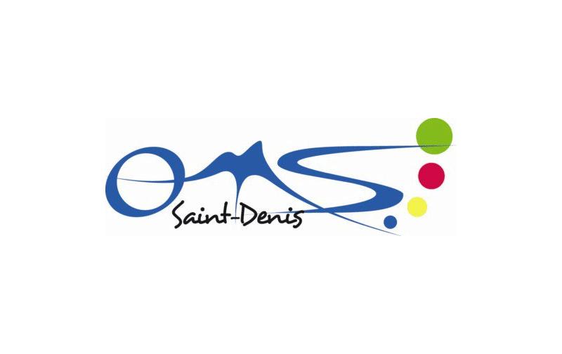 OMS de Saint-Denis.png