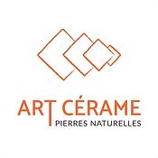 ARTCERAME_CARRE_BLANC_RVB.png