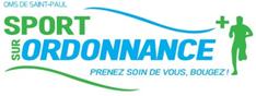 Sport Sur Ordonnance.png