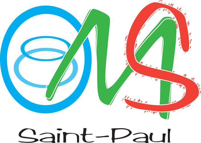 OMS de saint paul.png