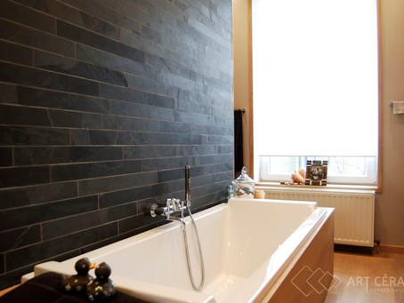 Quelles pierres choisir pour ma salle de bains ?