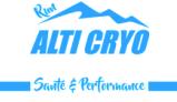 ALTI CRYO.PNG