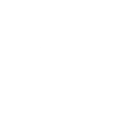 audaces.png