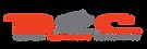 Logos BéC.png