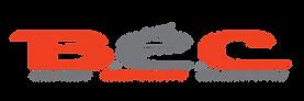 logo BEC Reunion