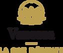 logo Vanessa esthétique, la Caz Détente bien-être saint-denis La réunion