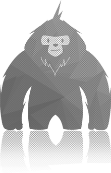 little YETI GRIS.png