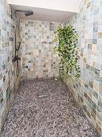 Art cérame - salle de bain 1.jpg