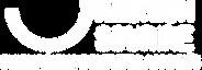 Logo Réunion Sourire