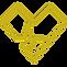 stromno-logo-1024 (1).png