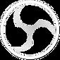 OBS_Studio_Logo.png