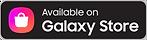 galaxy-badge.png
