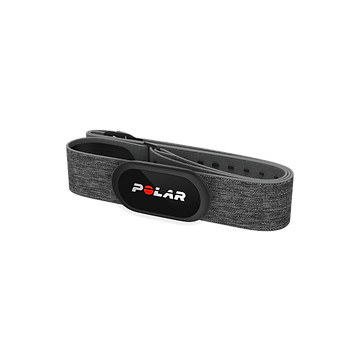 polar-h10-heart-rate-sensor-gray-1500x15