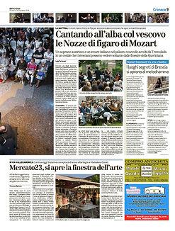 Articolo Bresciaoggi 16.09.18.jpg