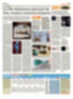 Articolo Bresciaoggi 30.08.2018.jpg