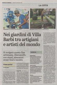Articolo GdB Villa Barbi 14-09-2018.jpeg