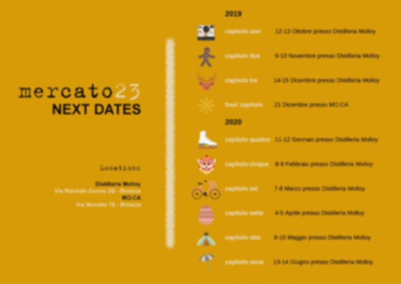 Next Dates A4.jpg