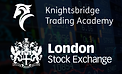 LEARN+TO+TRADE_+free+online+course.png