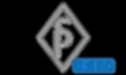 Logo dsp studio.png
