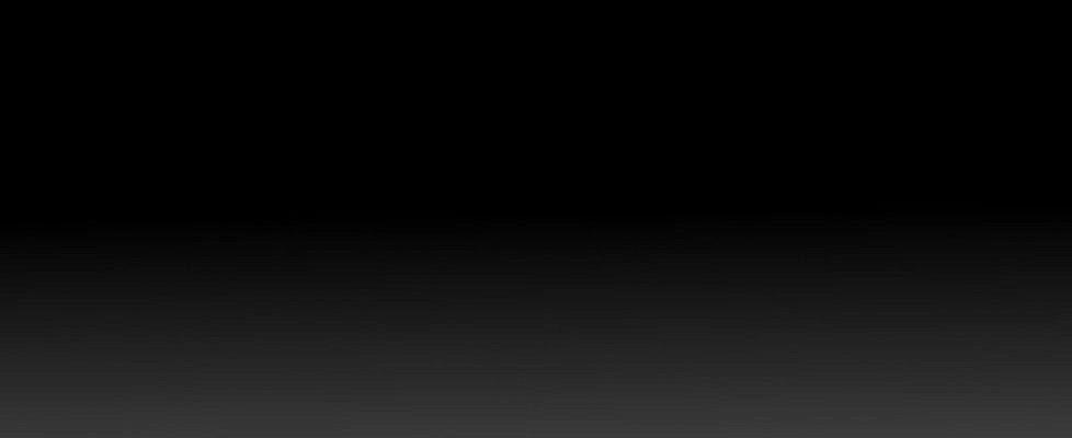 fond-degradé-noir-978x400.jpg