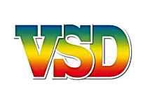 LOGO-VSD.jpg