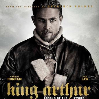 le-roi-arthur-la-legende-d-excalibur-01.