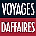 logo_vda_carre_400x400.jpg