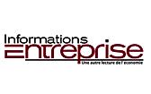logo-informations-entreprise.png