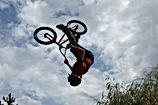 Journée BMX mercredi 13 juillet 2011 (3