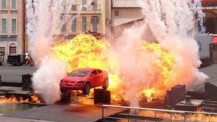 Motors-Action-Stunt-show.jpg