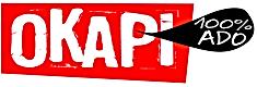 okapi.png
