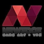 logo_NEW3DGE-ENSEIGNE-light.png