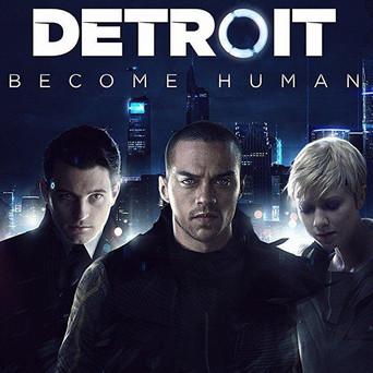 Detroit_Become_Human.jpg