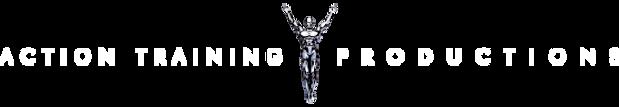 logo-ATP.png