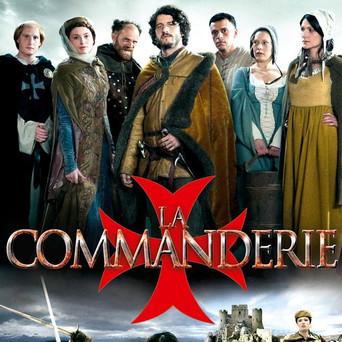 La_Commanderie.jpg