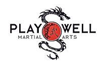 PlaywellMartialArts_Logo_CMYK.jpg