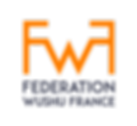 Logo_FWF_officiel-03.png