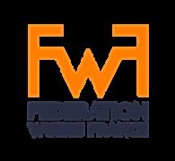 Logo_FWF_officiel-03.png