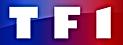 Émission TF1