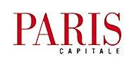 logo-paris-capitale-site2_edited.jpg