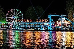 boyard land.jpg